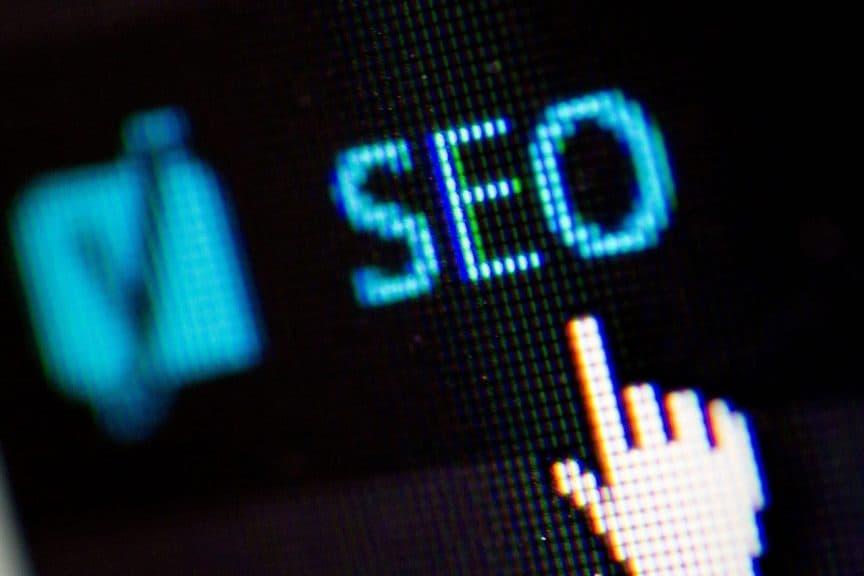 seo techniques boost web traffic